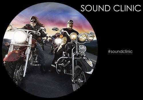 VA - Душевная музыка для дорожных приключений (2016)