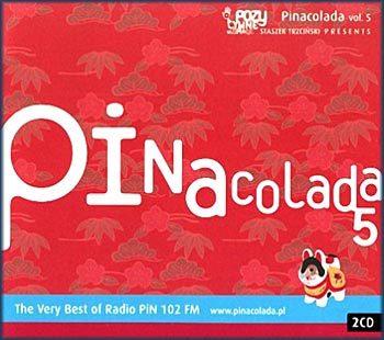 VA - Pinacolada vol.05 (2007)