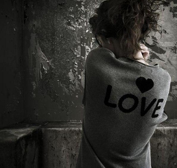 Смыслом, картинки с надписью на аву грустные для девушек